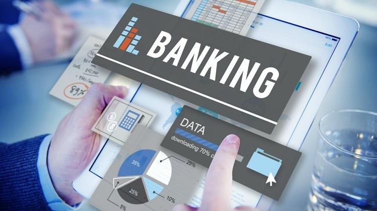 Mở tài khoản ngân hàng Singapore