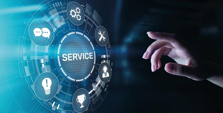 Bước 2: Chọn nhà cung cấp dịch vụ thành lập công ty Singapore