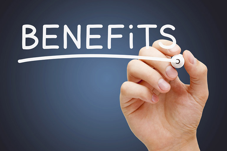 benefits of incorporation in Singapore