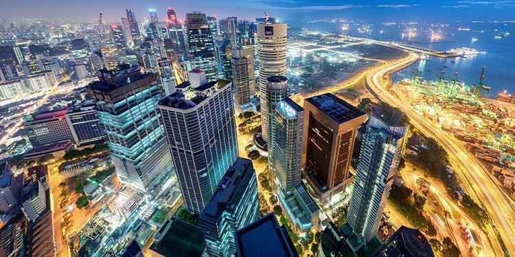 Quyền lợi của thường trú nhân tại Singapore