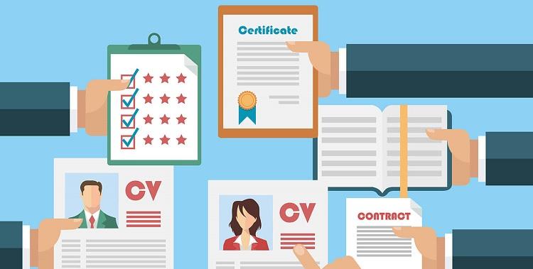 Hướng dẫn tuyển dụng tại Singapore