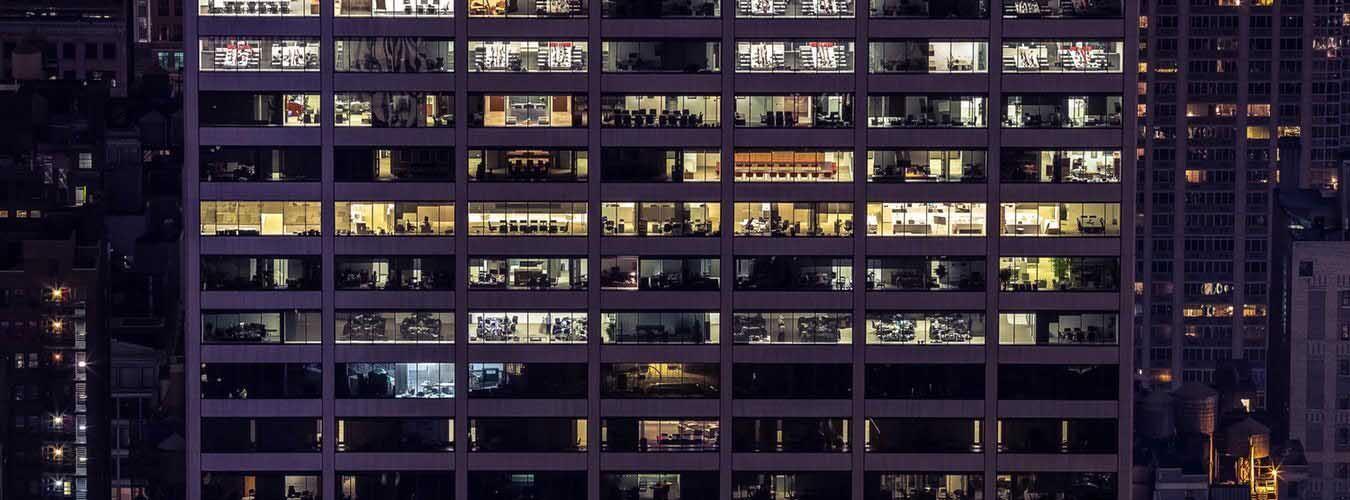 Văn hóa cuồng làm việc tại Singapore