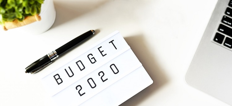 Singapore Budget 2020 for Businesses