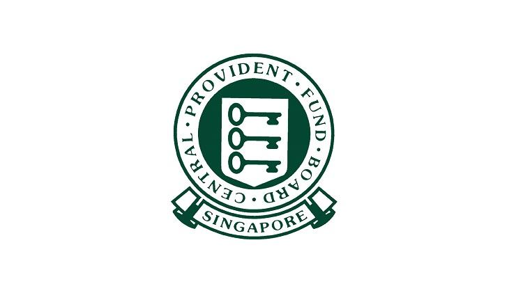 Singapore CPF