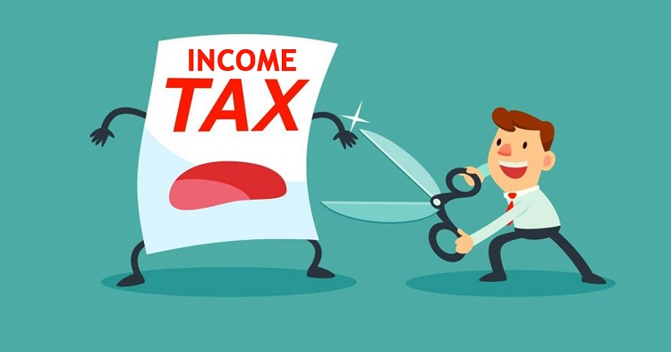 How to Reduce Income Tax in Singapore