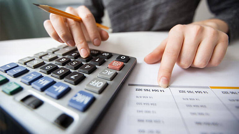 Personal income tax in Singaporefor foreigners