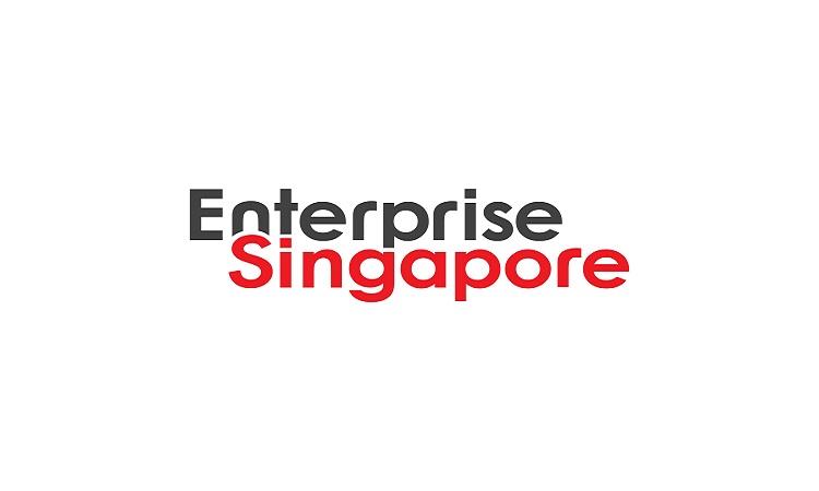 Cơ quan Enterprise Singapore