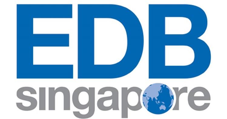 Cơ quan EDB tại Singapore