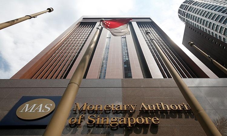 Cơ quan MAS
