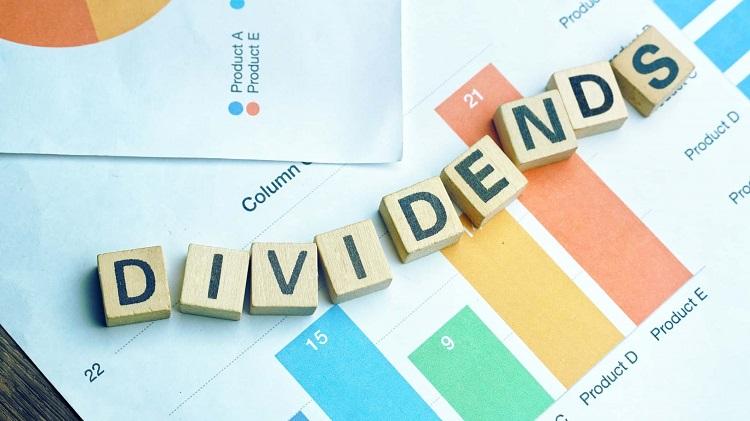 Singapore dividends