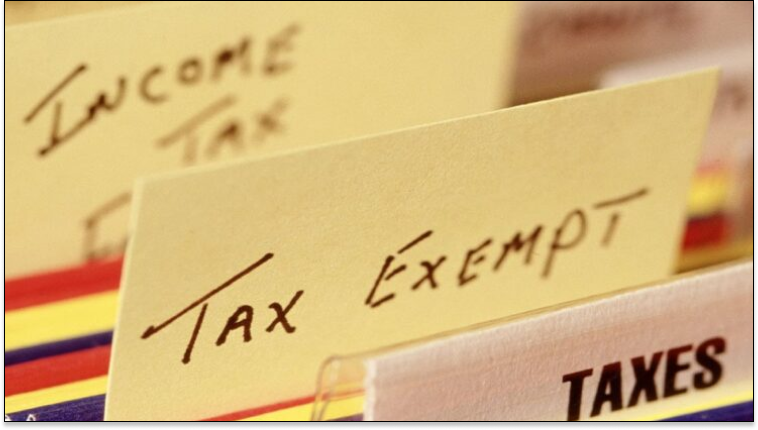 Singapore foreign income tax exemption