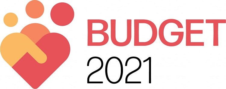 Ngân sách Singapore 2021