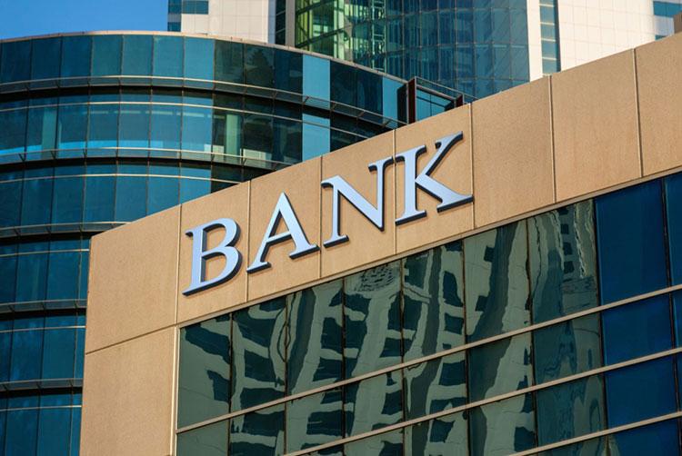 Singapore banking system
